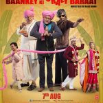 Baankey Ki Crazy Baraat Hindi Movie Watch Online Free
