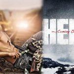 Hero (2015) Full Hindi Movie Watch Online