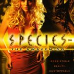 Species IV (2007) 300MB 480P Dual Audio Download