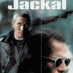 The Jackal (1997) Dual Audio 720P 400MB