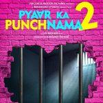 Pyaar Ka Punchnama 2 (2015) Hindi Movie Watch online In HD