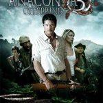 Anaconda 3 (2008) Hindi Dubbed Download HD 480p