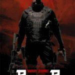 Punisher War Zone (2008) Hindi Dubbed Movie 720p Download