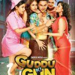 Guddu Ki Gun (2015) Hindi Movie Online Download