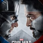 Captain America Civil War 2016 Official Trailer