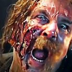 Forbidden Kingdom (2015) Watch Hollywood Movie Online HD