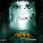 NH-8 Road to Nidhivan (2015) Hindi HD 300mb