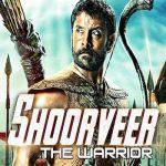 Shoorveer – The Warrior (2015) Hindi Debud Movie Download