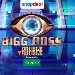 Bigg Boss 9 – 5th November 2015 Episode 26 200MB
