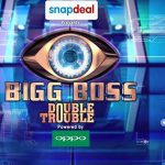 Bigg Boss 9 2015 26th November Episode 47 HD 200MB