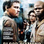 Blood Diamond 2006 Hindi Dubbed Watch Online HD