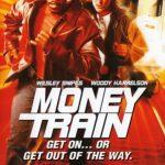 Money Train (1995) Hindi Dubbed Watch Online HD