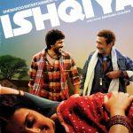 Ishqiya 2010 Hindi Movie HD BRRip 720P