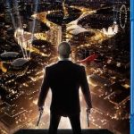 Hitman: Agent 47 (2015) Full Movie Watch Online Free HD