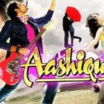 Aashiqui 3 (2015) Hindi Dubbed Watch HD 480p