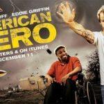 American Hero Download Full Movie HD Watch Online 480p
