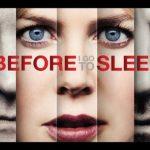 Before I Go to Sleep (2014) Dual Audio 480p