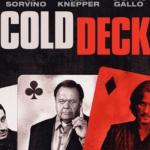 Cold Deck (2015) Dvdrip Watch online Movies 720p
