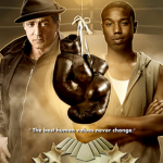 Creed (2015) Watch Online Free Full Movie 720P HD