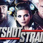 Gutshot Straight (2014) Hindi Dubbed Bluray Rip 720p