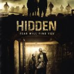 Hidden 2015 watch online BRRip 480P 200MB English