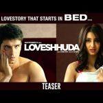 Loveshhuda  HD  Official Teaser Trailor 2016 720p