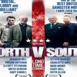 North V South (2015) Bluray Rip 720p