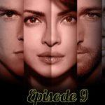 Quantico Season 1 Episode 9 S01E09 HD 720p 200MB