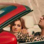 Rabba Ho (Soul Version) VIDEO Song – Falak Shabir new song 2015
