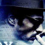 Roy (2015) Watch Full Movie Online Free HD 480p