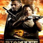 Standoff 2016 Watch Online Full Movie 720p