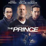 The Prince (2014) BRRip 720p 400MB Dual Audio Download