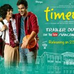 Time Out (2015) Hindi Movie DVDRip Free Download 400MB