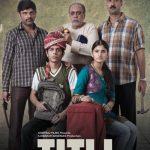 Titli (2015) Full Movie Watch Online Free Hindi Movie 480p