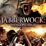 Jabberwock 2011 Hindi Dubbed Download 200MB