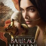 Bajirao Mastani 2015 Hindi Movie DVDScr 300MB