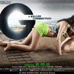 3G A killer Connection (2013) Hindi Movie 720p