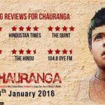 Chauranga Hindi Movie 2016 Download Full Movie HD CAMRip