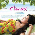 Climax (2013) Hindi Dubbed 300MB WebHD 480P