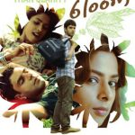 Coffee Bloom 2015 Hindi Movie HD 720P