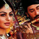 Heer Ranjha A True Love Story 2009 Punjabi 720p
