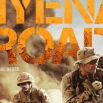 Hyena Road 2015 Full Movie 720P BRRip