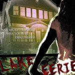 Lake Eerie (2016) Watch online Movies Full Dvdrip 720p