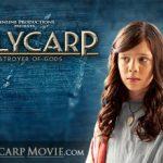 Polycarp (2015)  Watch online Movies Full Dvdrip 720p