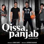 Qissa Panjab Full Movie 2015 Punjabi Watch Online 700MB