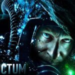 Sanctum 2011 Dual Audio Hindi English 300mb