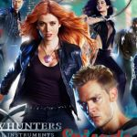 Shadowhunters Season 1 Episode 2 S01E02 HDTV 200MB
