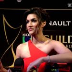 Sony Guild Film Awards 2016 Main Events 720P HDTV