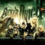 Sucker Punch (2011) Hindi Dubbed Movie 720p BluRay