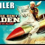 Tere Bin Laden Dead or Alive (2016) Official Trailer HD